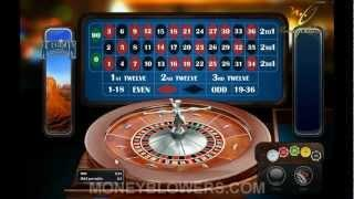 Ameriacan Roulette Rules | How To Play Roulette.