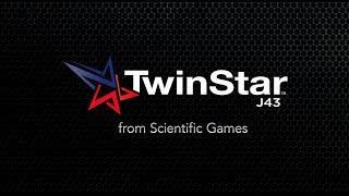 2018 Twinstar J43 Library