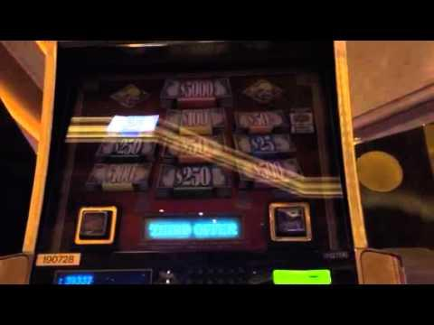 Top dollar $10 bet high limit slots bonus