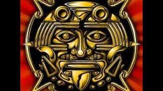 HIGH LIMIT GROUP PULL BONUS SUN & MOON Aristocrat Free Spins  1 of 3