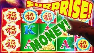 SURPRISE FREEPLAY FRIDAY!!!   WATCH ME MAKE MONEY!!