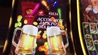 Heidi's Bier Haus Wins Compilation 2
