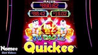 Ultimate x poker free online