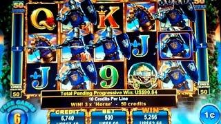 Jade Emperor King Strike Slot Machine - Play Online for Free Money