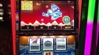 Vgt Slot Machines Online