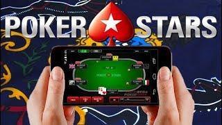 Pennsylvania Online Poker Arrives!
