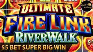 ⋆ Slots ⋆️BIG BET EPIC WIN⋆ Slots ⋆️ULTIMATE FIRE LINK SUPER WIN | ULTRA HOT MEGA LINK | DRAGON LINK