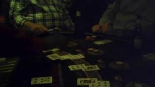 Coaching Blackjack Players and Counting Cards Hidden Camera (Live) - Blackjack Professional
