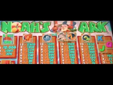 online casino ca ark online