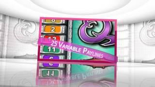 Watch Ninja Star Slot Machine Video at Slots of Vegas