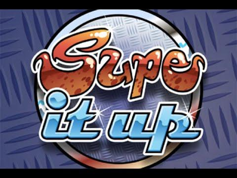 Free Supe It Up slot machine by Microgaming gameplay ★ SlotsUp
