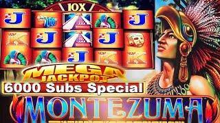 Grande vegas casino instant play