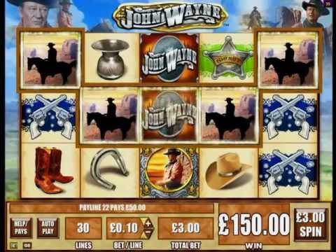 jackpot party casino online starbrust