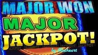 •SHE DELIVERS MAJOR • The WALKING DEAD 2 slot machine Bonus BIG WINS with MAJOR JACKPOT!