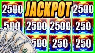 • Money Galaxy JACKPOT • Gambling with PMT SLOTS! • EZ Life Slot Jackpots