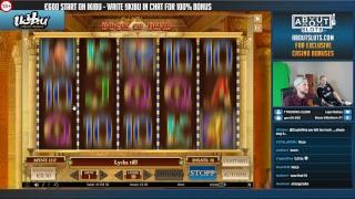 NOW: OPENING 65 RAW BONUSES! - €5000 !giveaway - Write !nosticky1 & 2 for the casino bonuses!
