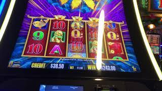 Super Big Win 5 Dragons Rapid