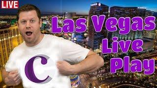 ⋆ Slots ⋆️ Saturday Morning Breakfast Slots ⋆ Slots ⋆ Special Live Casino Play from Las Vegas