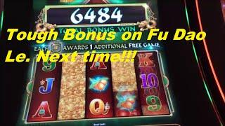 Fu Dao Le Slot Play + Bonus! Thank you for visiting the channel SLOT WINNER