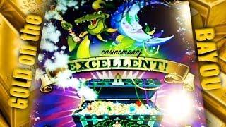 Max bet slot machine bonus akwesasne mohawk casino hotel