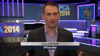 PCA 2014 - Super High Roller Final Table Highlights | PokerStars.com (HD)