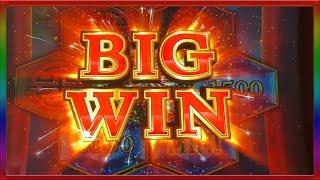 ** BIG WIN ** HEXOGEMS ** NEW GAME ** SLOT LOVER **