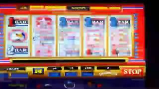 American Original - **100 Free Games** NICE WIN