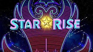 Star Rise Slot - NICE SESSION, ALL FEATURES!