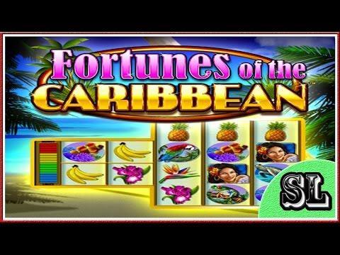 online casino nl american poker ii