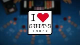 I Luv Suits - How to Play