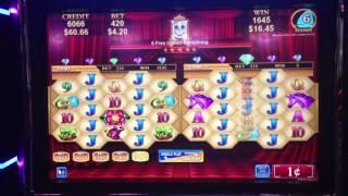 Fairy Blossom Max Bet Fortune Chaser Bonus