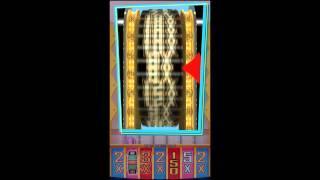 Gta v online casino hacks