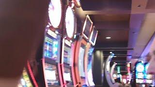 Lake Tahoe Nevada Hard Rock Casino Live