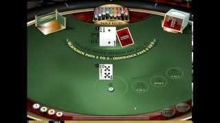 Hi Lo Premier Blackjack• - Onlinecasinos.Best