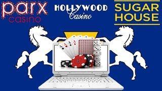 Pennsylvania Online Gambling Goes Live