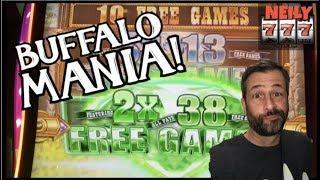Casino slots online kbr