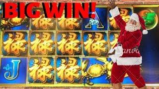BIG WIN• Look at that MAJOR• •LUCKY YE HA HAI• by (Ainsworth) live play Free spins