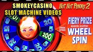 Shen long slot casino games