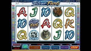 Silver Fang• - Onlinecasinos.best