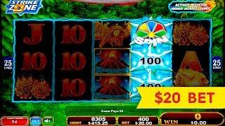 Star Watch Fire Slot - $10 | $20 | $30 BETS - BIG WIN SESSION!