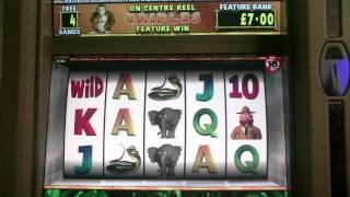 Risque business 1 denom igt slot machine hd gamesoft monkey business 4 hunters publicscrutiny Image collections