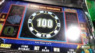"high stakes big wins  Lightning Link (-_-""""?) pokie slot wins"