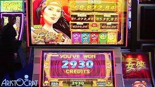 21 prive no deposit bonus codes 2020