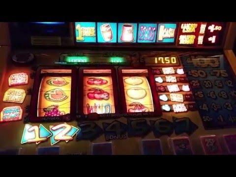 Nya Casino Royal Vegasn