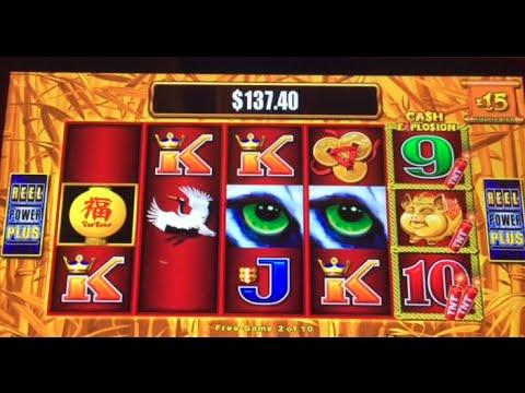 New Game TNT max bet bonus big win ** SLOT LOVER **
