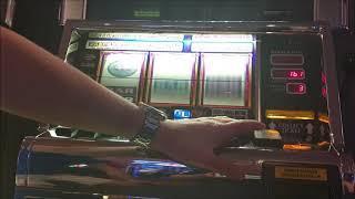 California - Nevada Casino rat Run March 2019 Part 7 Barcrest Pinball Slot sesh $6 bet!