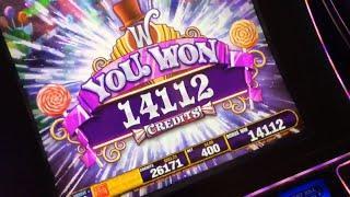 •LIVE STREAM in Las Vegas • Gambling with Brian Christopher at Cosmopolitan