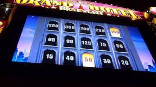 Monopoly grand hotel slot machine low stakes online poker strategy