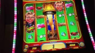 royal vegas online casino mega fortune