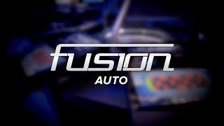 Auto Fusion Roulette EMEA